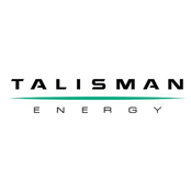 Talisman Malaysia Limited