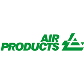Air Product Sdn Bhd