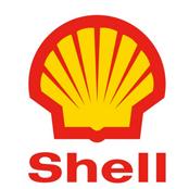 Sabah & Sarawak Shell Berhad